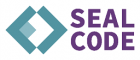 sealcode-logo-color-without-org